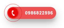 code chèn nút điện thoại Hotline vào website